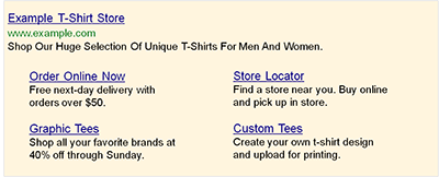example-tshirt-store-adwords-ad