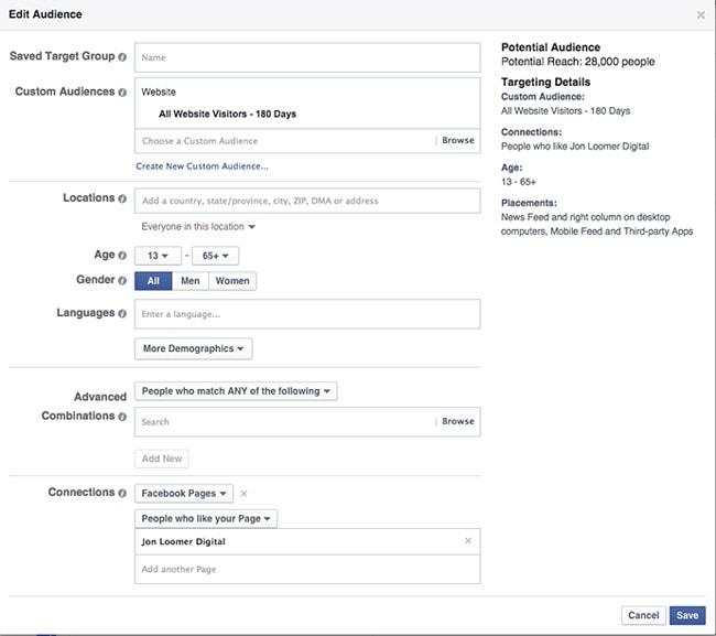 facebook-fans-website-visitors-180-days