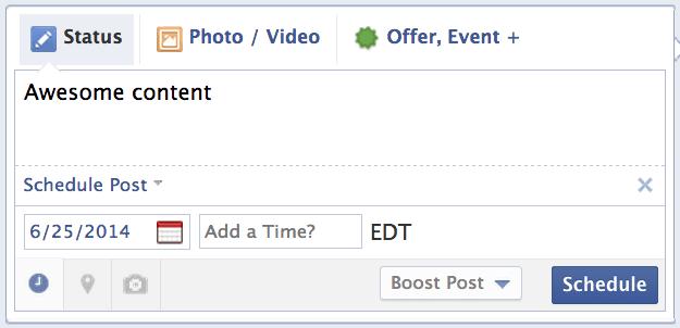 fb-schedule-post
