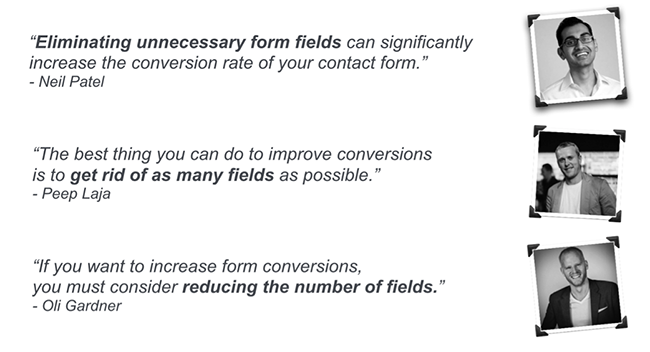 few-form-fields-quotes