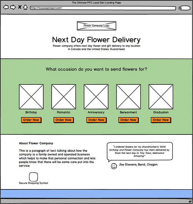 flower-delivery-better-lp