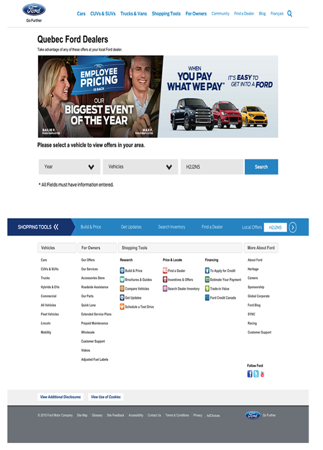 ford-website-upon-return