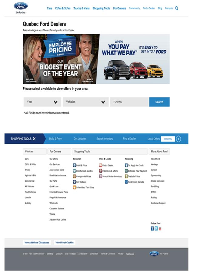 ford-website-upon-return