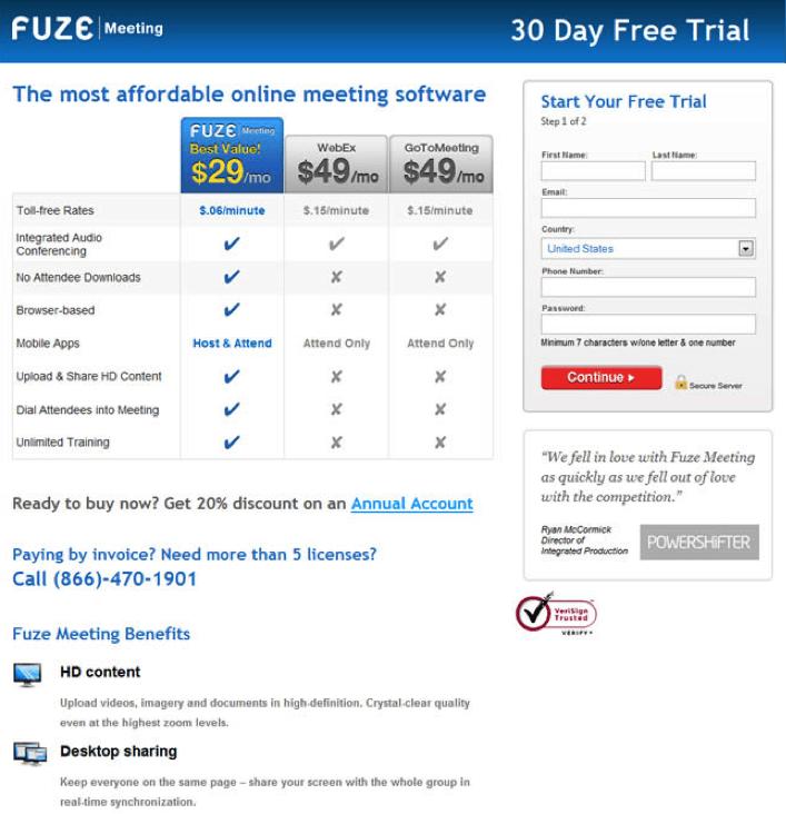 fuze-meeting-example