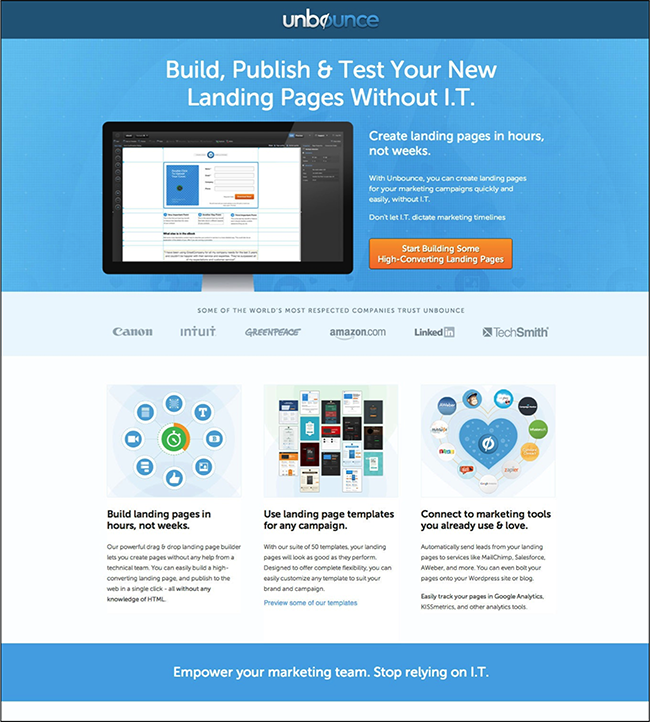generic-unbounce-landing-page