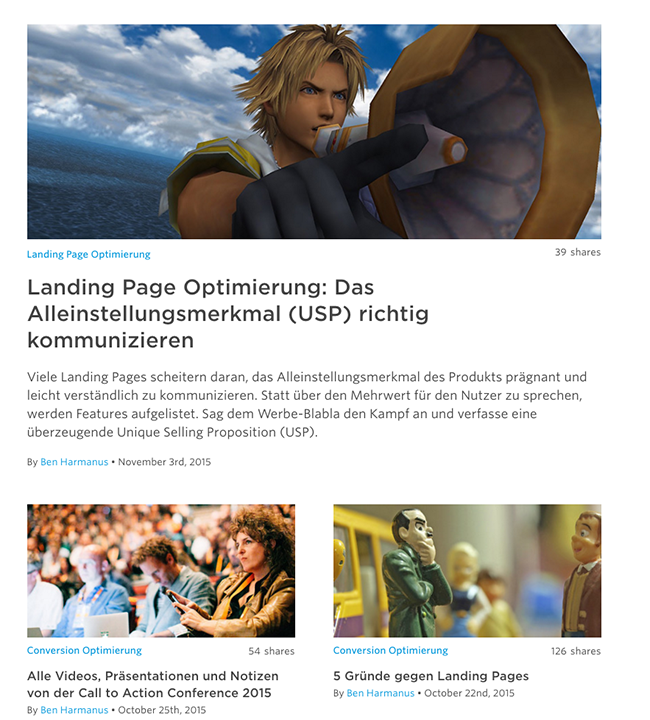 german-blog-unbounce