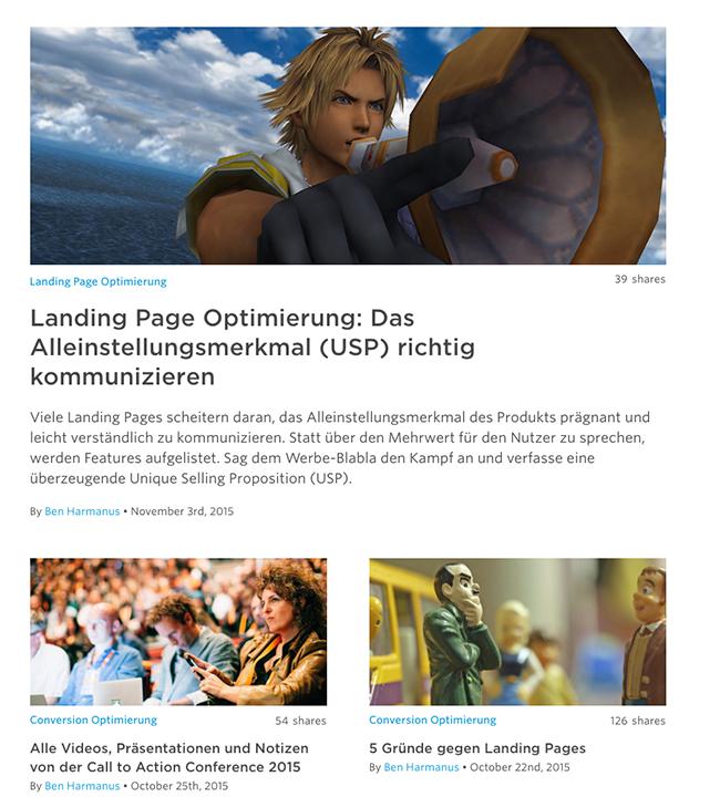 german-blog-unbounce