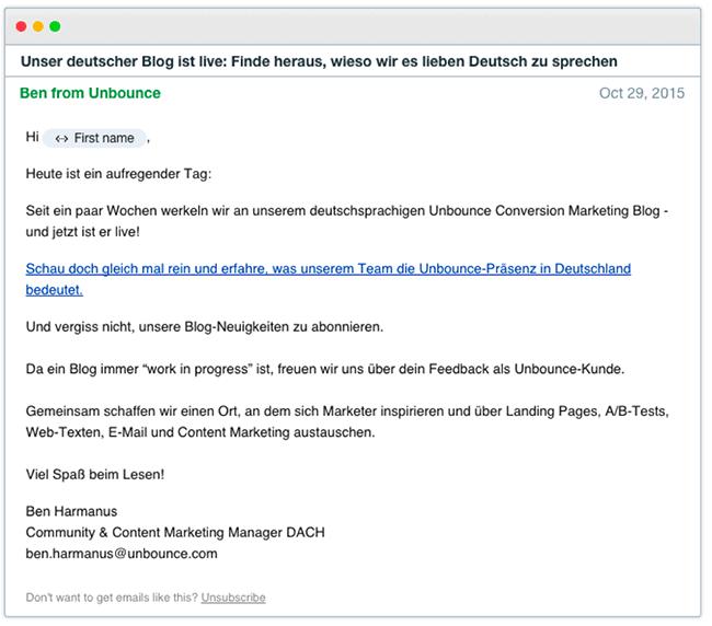 german-leads-blog-announcement