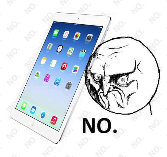 giveaways-ipad-no