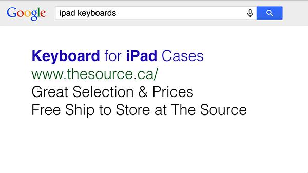 google-search-ipad-keyboards