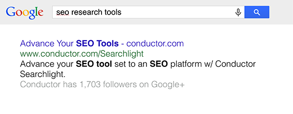 google-search-seo-tools