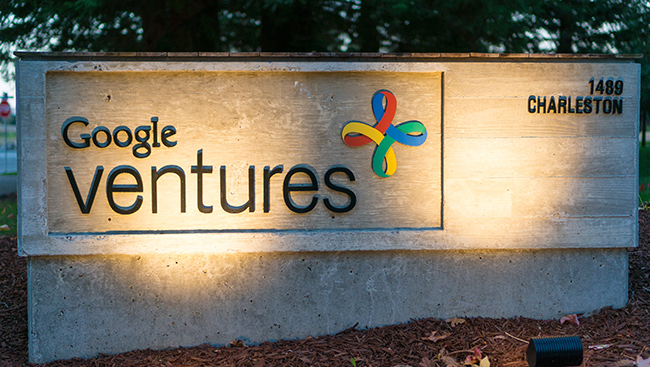 google-ventures-sprint-650