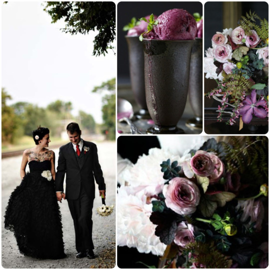 gothic-rose-_-glitterweddings.com_-1024x1024