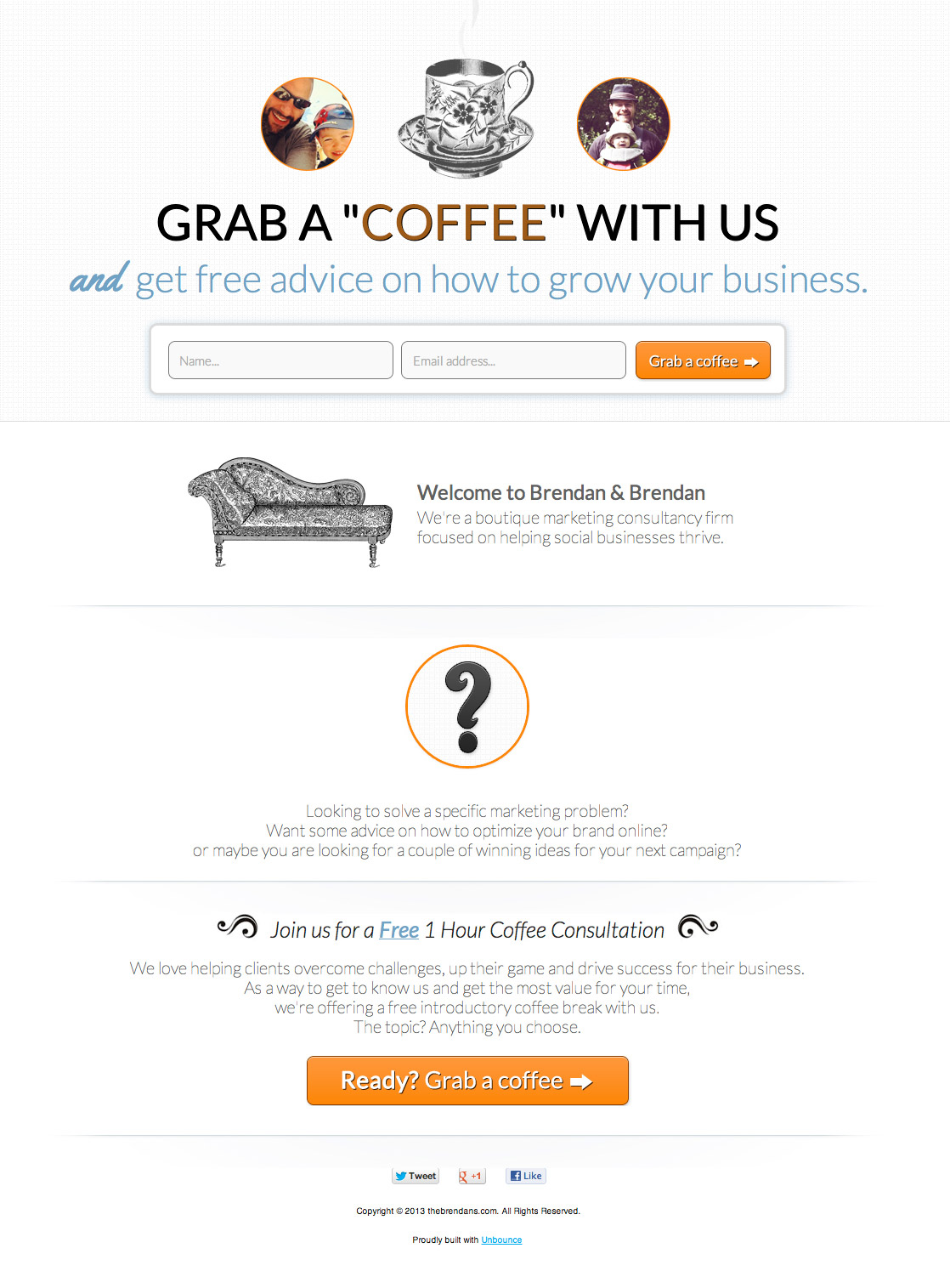 Girl Out Text Solution For How To For Dummies How To Ask Grab A Coffee With