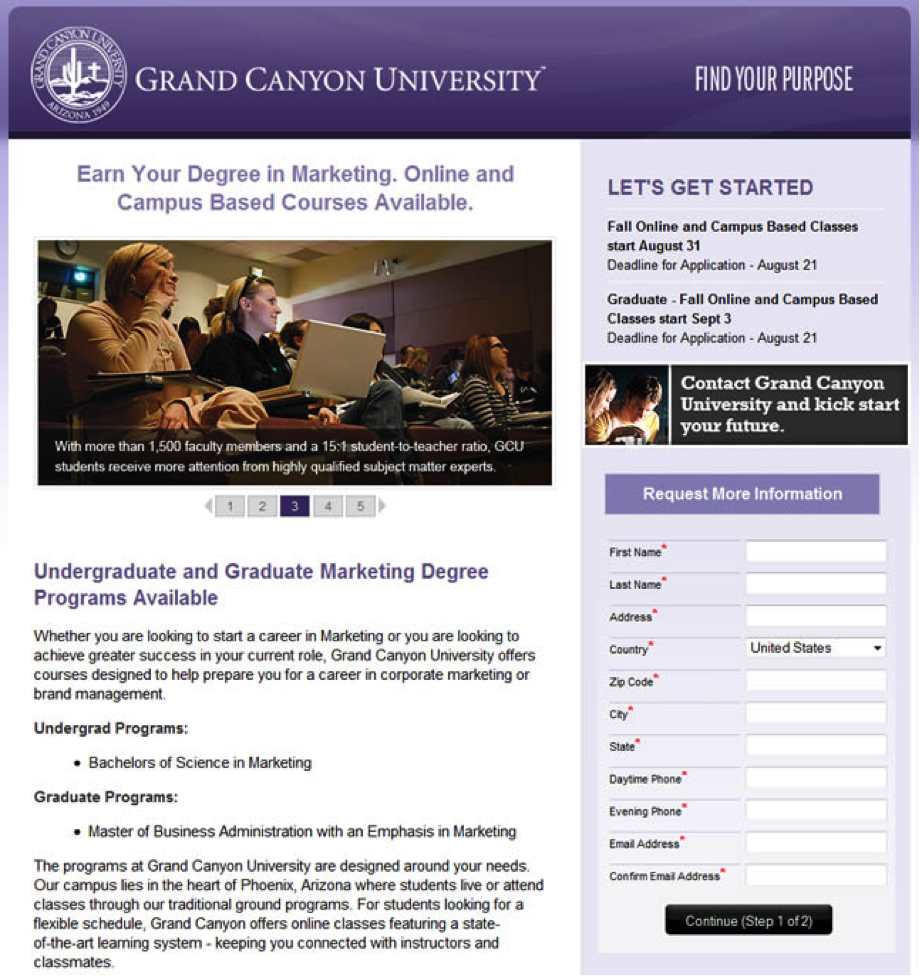grand-canyon-university-example