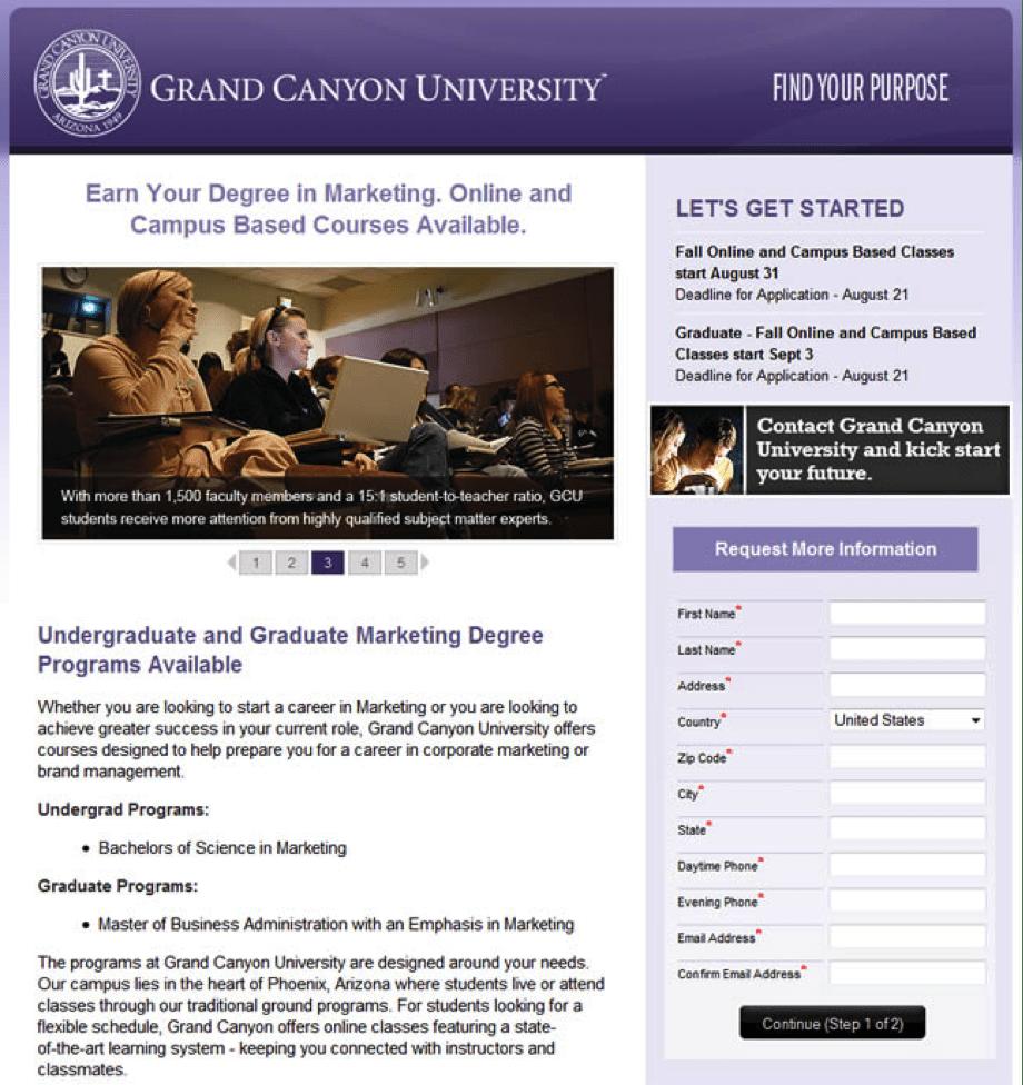 grand-canyon-university-example