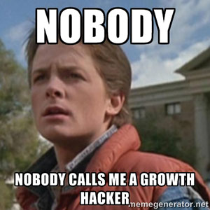 growth-hacker-marty-mcfly