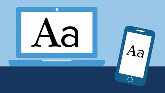 guide-to-typography-and-ux