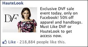 hautelook-facebook-ad-1