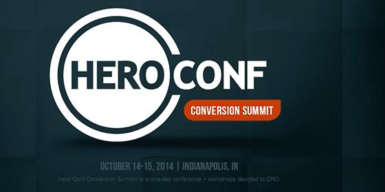 hero-conf-banner