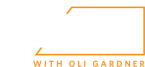 LP Sessions Home Logo