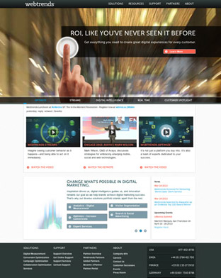 home-page-webtrends