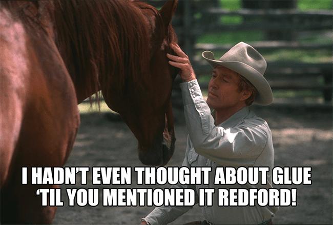 horse-meme