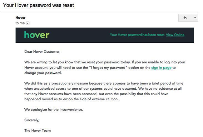 hover-email-1