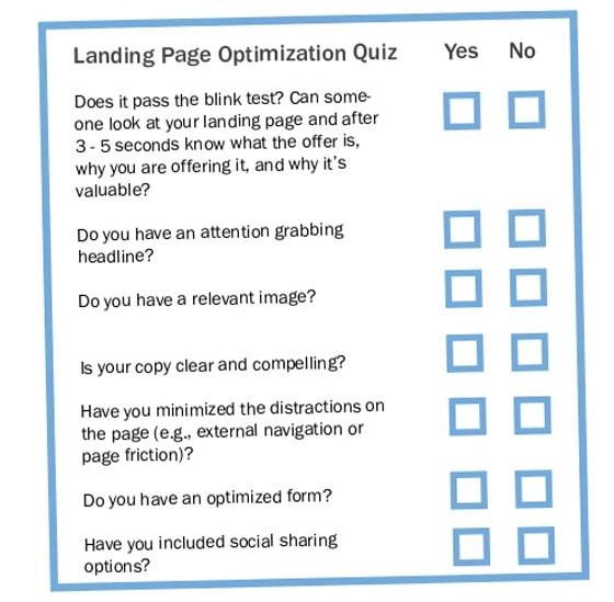 hubspot-landing-page-optimization