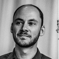 PPC Expert Igor Belegolovsky