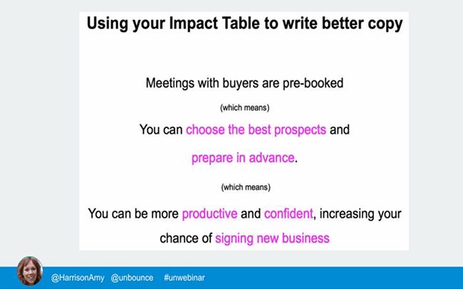 impact-table-build-sentences-example