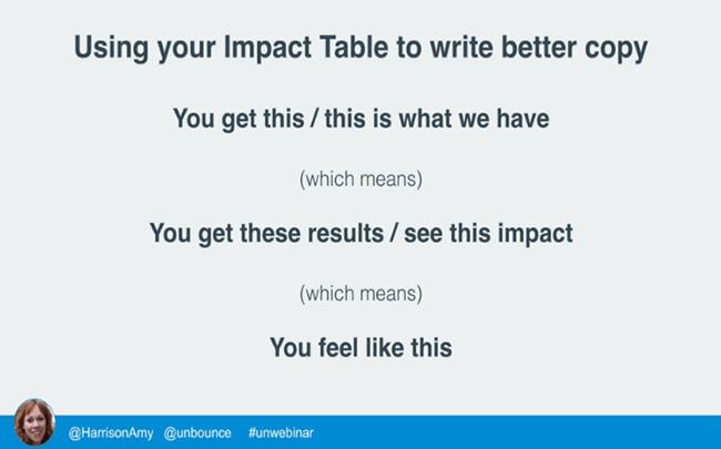 impact-table-build-sentences