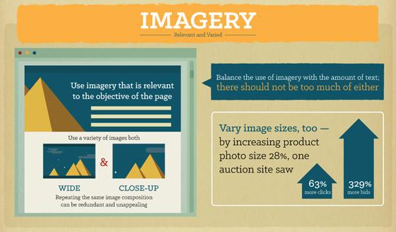 infographic-hanapin