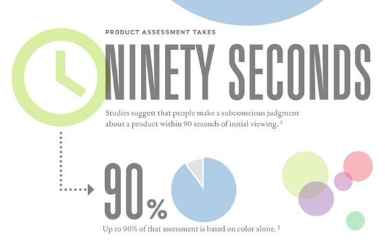 infographic-km