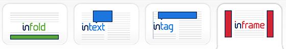 infolinks-in-fold-ads