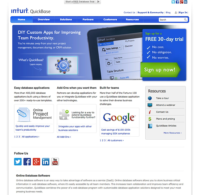 intuit-page