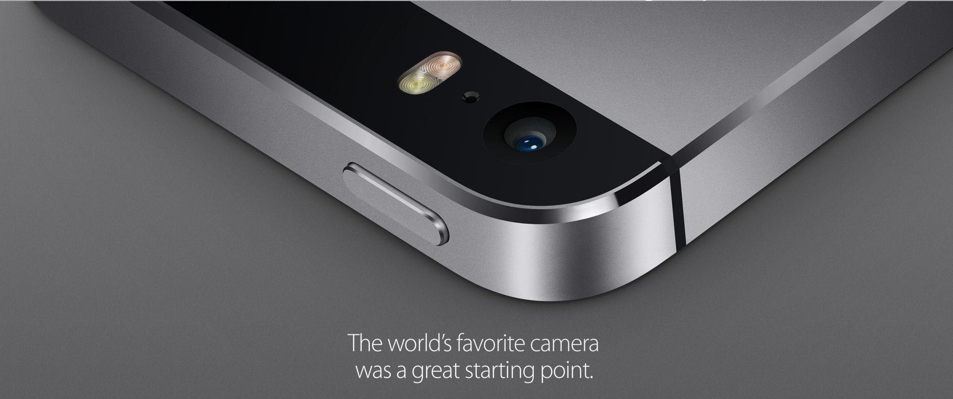 iphone-5s-example
