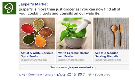 jaspers-market-facebook-ad