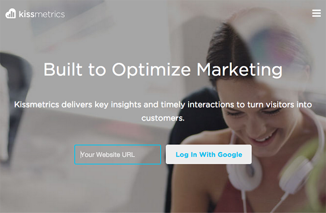 kissmetrics-homepage-conversion-insights