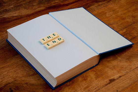 landing-page-copywriting-expert-roundup