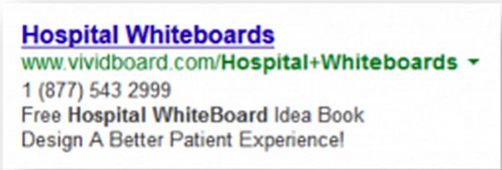 landing-page-example-PPC-ad
