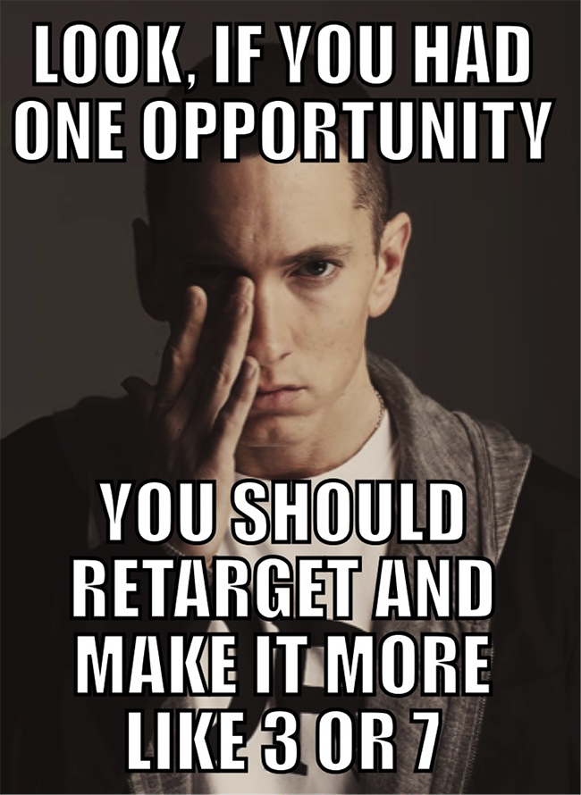 landing-page-hip-hop-one-opportunity