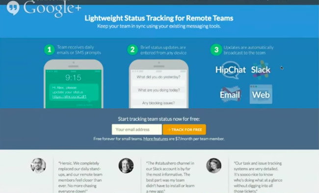 landing-page-more-features