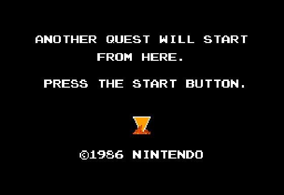 landing-page-optimization-quest