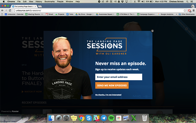 landing-page-sessions-exit-overlay