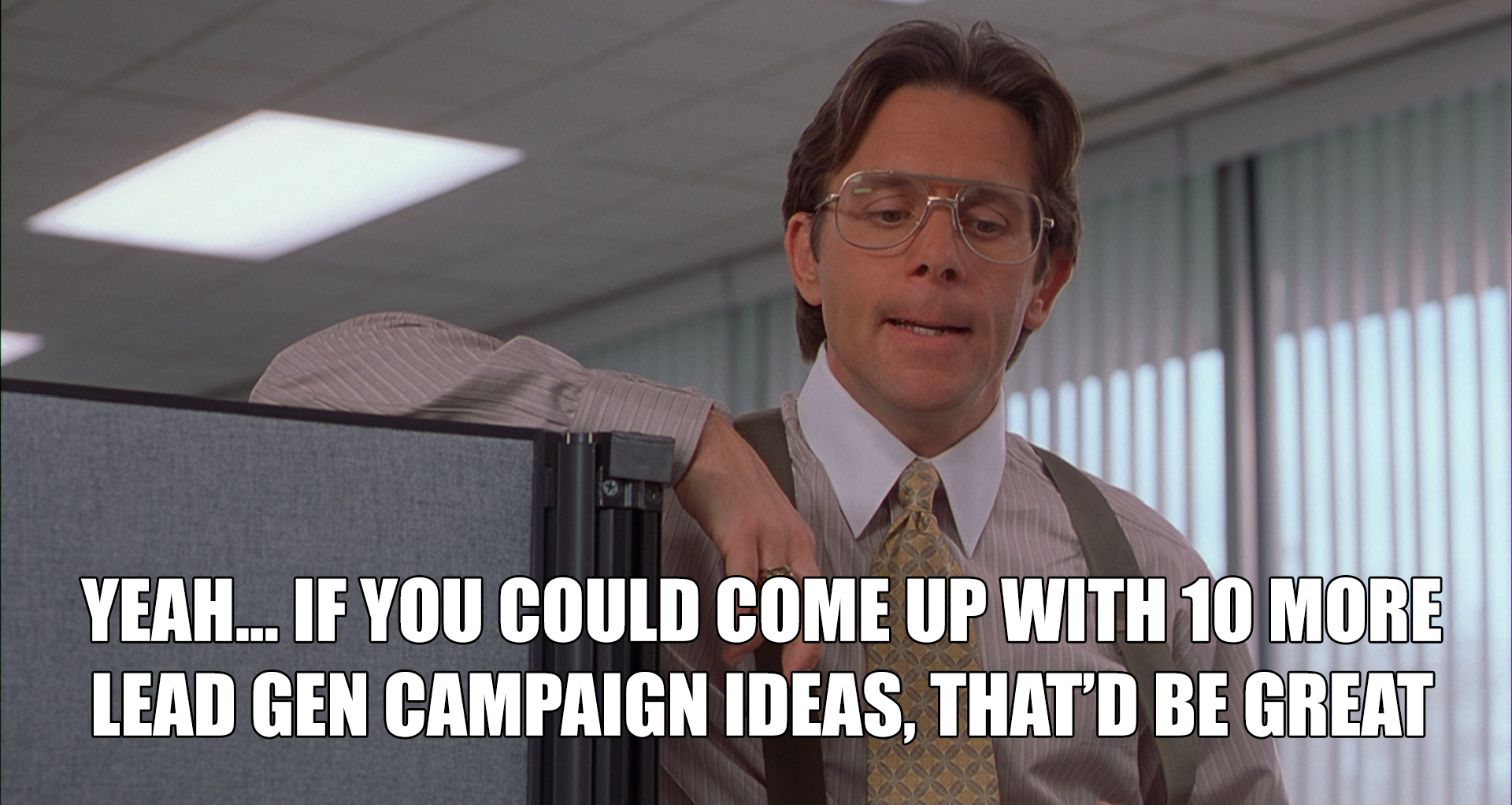 lead-gen-campaign-ideas-650
