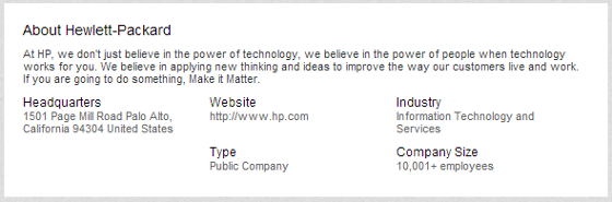 linkedin-about-company-page-info