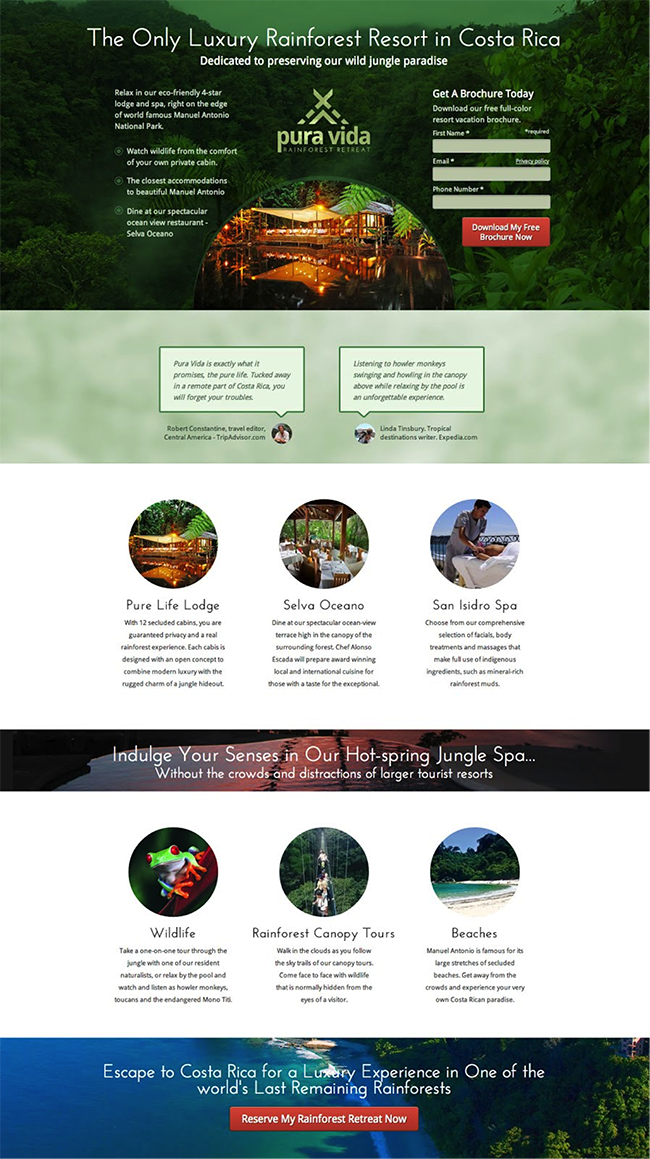 luxury-experience-rainforests
