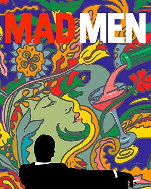 mad-men-post