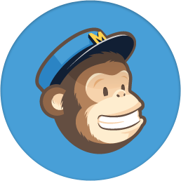 Send Your Landing Page Leads to MailChimp